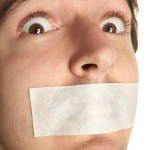 IN THE NEWS: How far should the press be gagged?