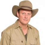 IN THE NEWS: I'm a Celebrity! Astrologer gives his predictions…