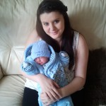 Doctors told me my baby was dead – Story in the Sun