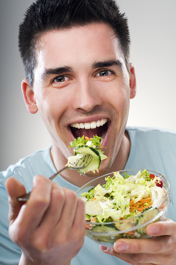 Man-Healthy-Eating-.jpg