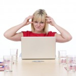 Ten website nightmares and how to avoid them…