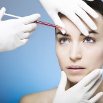 More 35-40 year old Women are getting Cosmetic Surgery