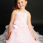 Miss Mini Princess UK pageant