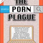 Book fights back against porn…