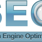 How to improve your blog ranking in Google…