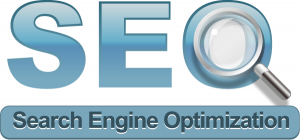 Tips For Bloggers - SEO Silverbean
