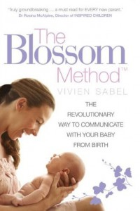 The Blossom Method - Vivien Sabel