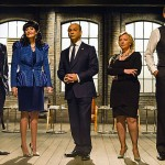 TV Review – Dragon's Den