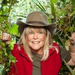 I&#039;m a Celebrity 2012, Linda Robson