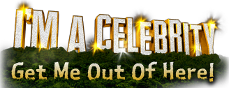 How will the celebrities fare in the jungle…?