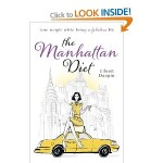 The Manhattan Diet … will it work?