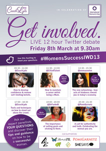 womans_day_flyer