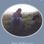 Author Spot: Rita Wilkinson