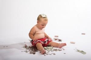 Do voucher codes really save money?